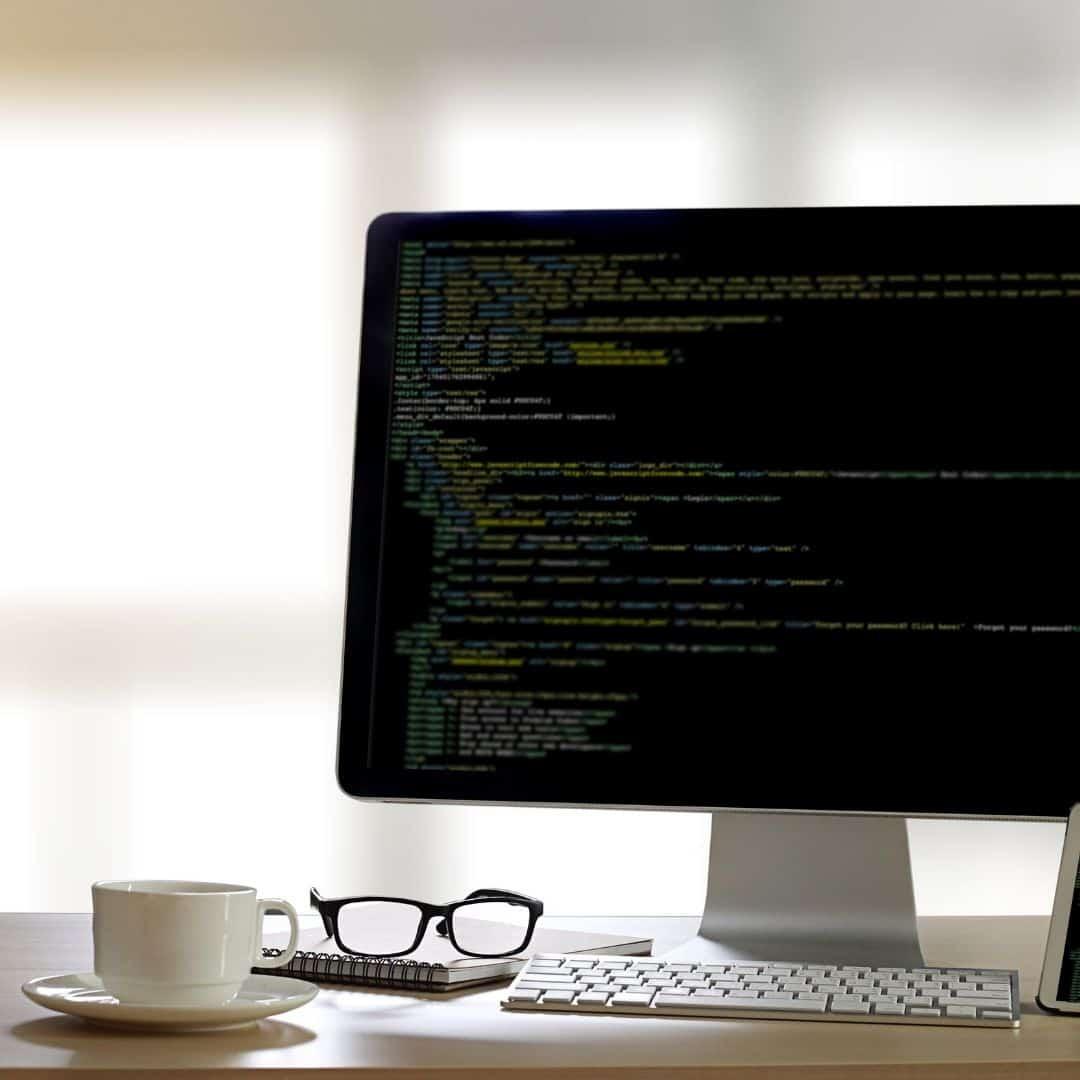 Web Design Journal