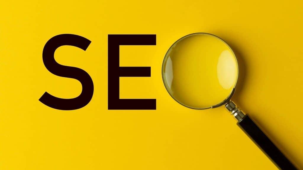 Cara Meningkatkan SEO Website